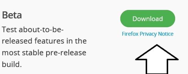 firefox-beta-download.jpg