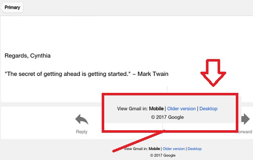 gmail-switch-to-browser.jpg