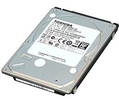 internal-hard-drive.jpg