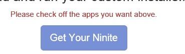 ninite-installer.jpg