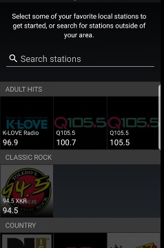 search-station-next-radio.jpg