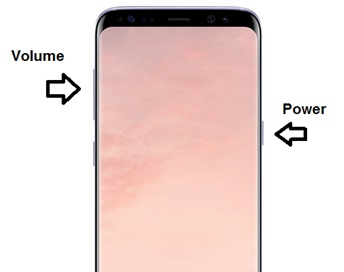 smart-phone-front-7.jpg