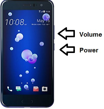 smart-phone-front-8