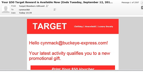 target-scam.jpg
