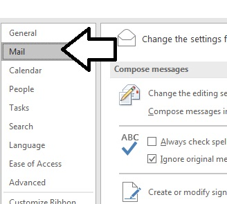 Outlook-file-options-mail.jpg