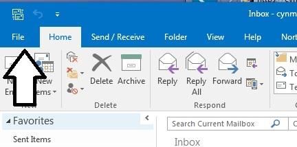 Outlook-file-tab.jpg
