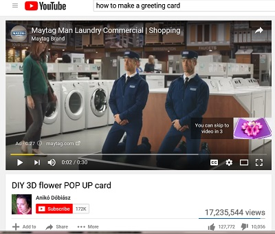 YouTube-with-ads.jpg