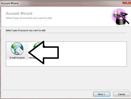 add-accounts-email.jpg