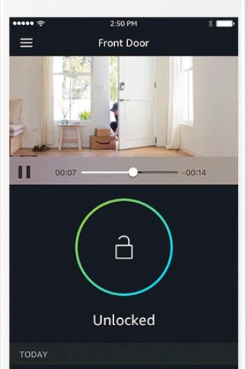 amazon-door-delivery.jpg