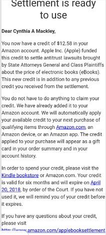 amazon-email-settlement.jpg