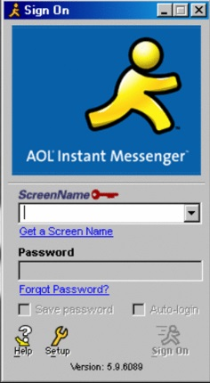 aol-instant-message.jpg