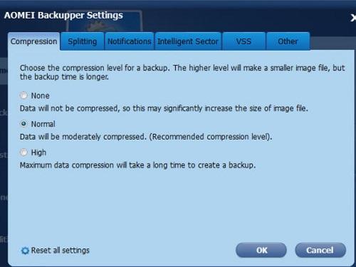 aomei-backupper-settings
