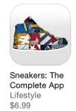apple-apps-store-icon.jpg