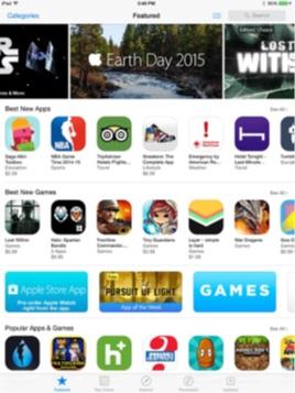 apple-apps-store.jpg
