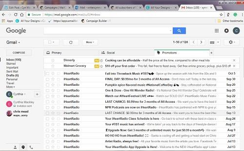 gmail-home-screen.jpg