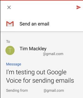 google-emal.jpg