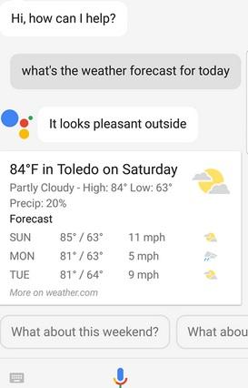google-how-can-I-help-weather.jpg