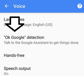 google--menu-hands-free.jpg