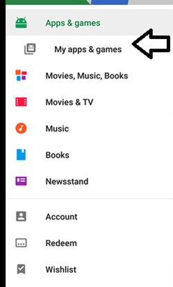 google-my-apps-games.jpg