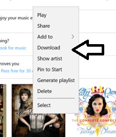 groove-music-purchased-download.jpg