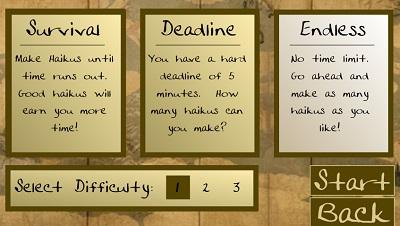 haiku-hero-difficulty-level.jpg