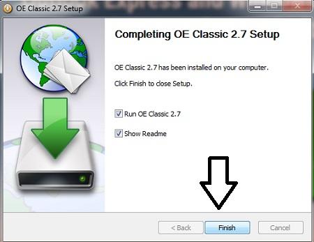 install-finish.jpg