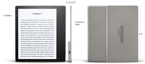 kindle-thin.jpg