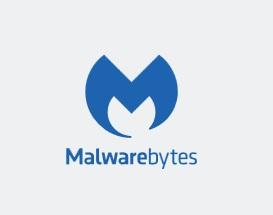malware-bytes-square