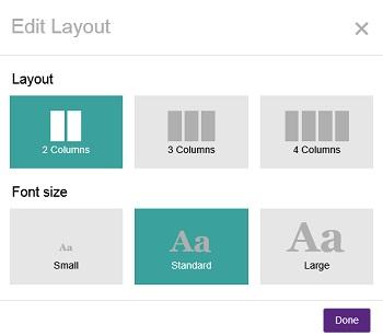 my-yahoo--page-layout.jpg