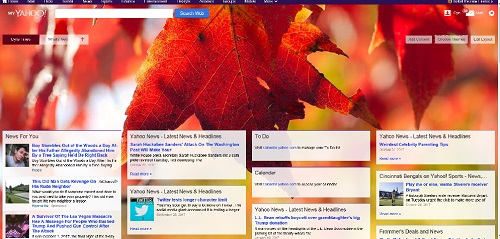 my-yahoo--with-changes.jpg