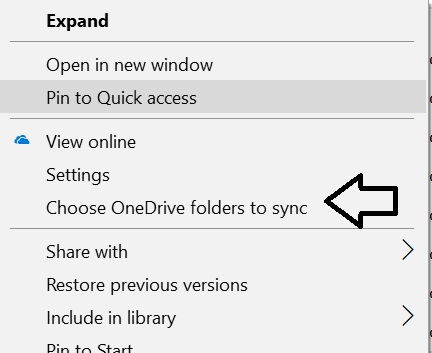 one-drive-choose-folder.jpg
