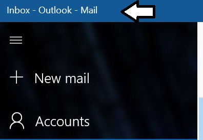 outlook-app-corner.jpg