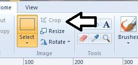 screenshot-in-paint-crop.jpg