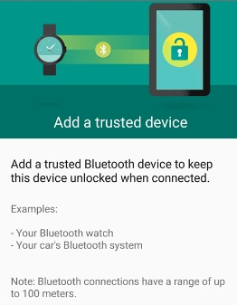 smart-lock-on-bluetooth.jpg