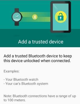smart-lock-on-bluetooth.jpg