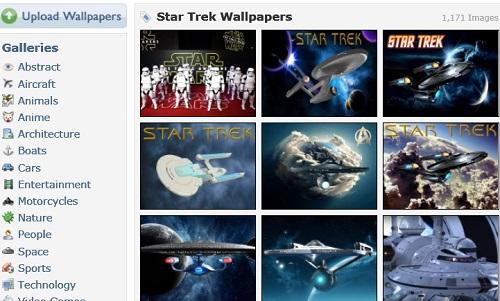 star-trek-wallpaper-choose.jpg