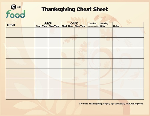 t-day-cheat-sheet
