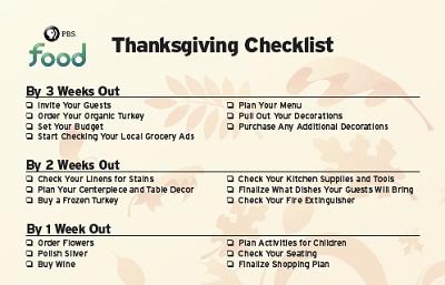 t-day-checklist.jpg