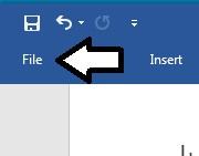 welcome-word-file.jpg