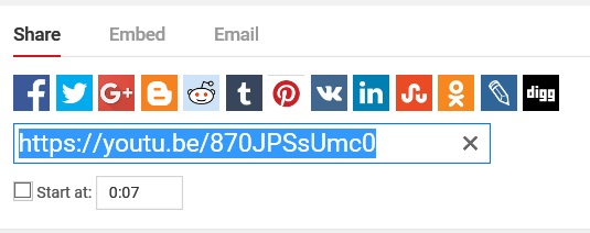 youtube-share-card-vid-share-links.jpg