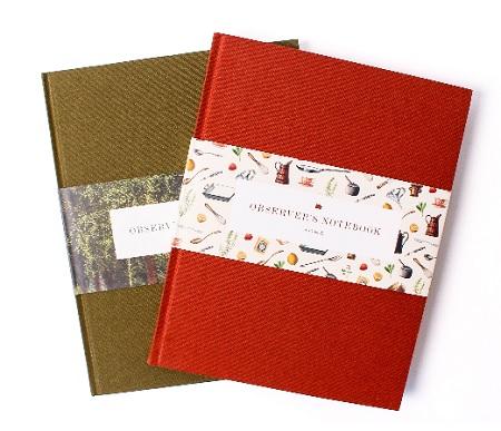 GG-notebook.jpg