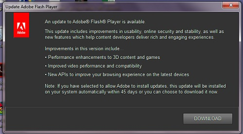 adobe-update-install-now-later.jpg
