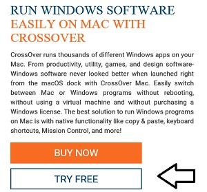 coss-over-mac.jpg