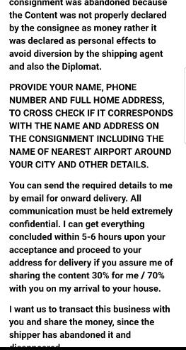 customs-scam-2