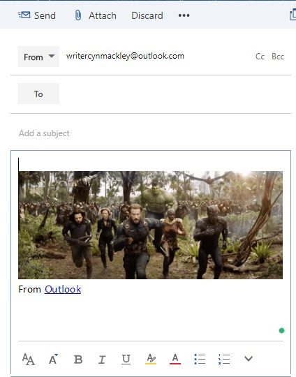 gif-in-outlook-copied