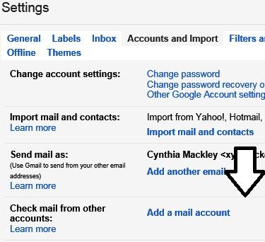 gmail-add-mail-account.jpg