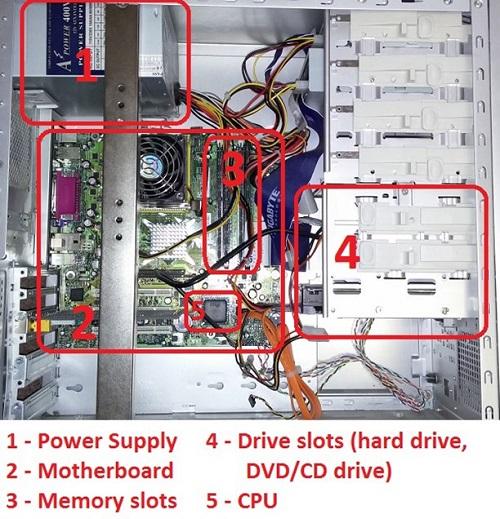 inside-the-PC.jpg
