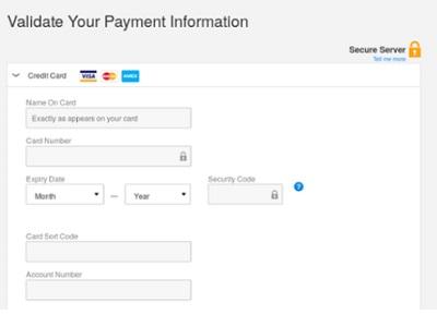 netflix-scam-credit-card-info.jpg