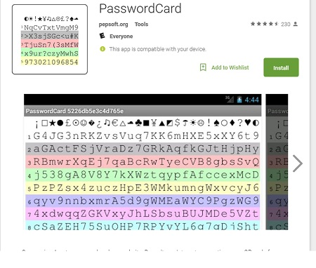 password-card-page-card-android