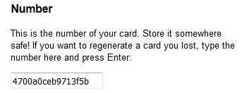 password-card-page-card-number